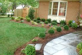 Simple Cheap Garden Ideas Fabulous Simple Landscaping Ideas Cheap Gardening Ideas Cheap