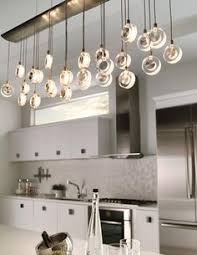 modern pendant lights for kitchen island modern kitchen island pendant lighting ideas