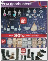 kmart thanksgiving day 2012 ad scan deals