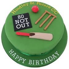fondant cake cricket fondant cake winni in