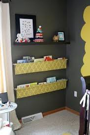 Kid Bookshelf Best 25 Kid Bookshelves Ideas On Pinterest Diy Bookshelves For
