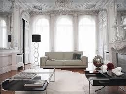 Wohnzimmerlampen Moderne Wohnzimmerlampen Wohnung Ideen