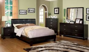 Bedroom Furniture Specials A Better Bed Online Furniture Catalog Off Price Specials In Fresno Ca
