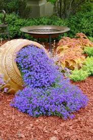 79 best garden landscape design and ideas images on pinterest