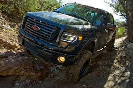 Ford Truck Mud Tiress - 2011 ford f150 tires and rims rims gallery by grambash 70 west