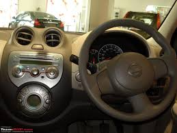 nissan micra dashboard lights new nissan micra full details u0026 specs edit launch on 14th