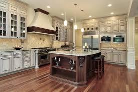 kitchen cabinets las vegas amazing minimalist kitchen with white painted laminate cabinet las