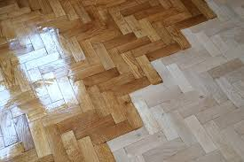parquetry bespoke flooring wood flooring specialist