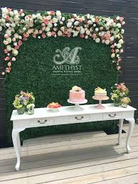 best 25 flower wall ideas on pinterest flower wall wedding