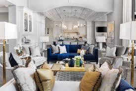 Family Room Designs Living Rooms U0026 Family Rooms Jane Lockhart Interior Design