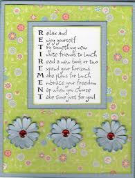words for retirement cards retirement scrapbook gift ideas retirement