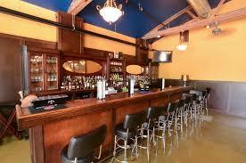 prohibition spirits and cigar lounge u2013 enjoy life