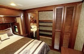 Jayco Eagle Floor Plans coachmen rv chaparral 371mbrb cedar382 bedroom 5th wheel luxury