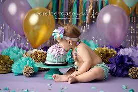baby bday bentlee idaho falls baby child birthday photographer caralee