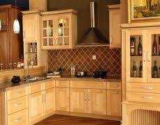 kitchen cabinet sets lowes lowes unfinished kitchen cabinets hbe kitchen
