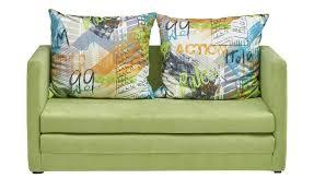 sofa sitztiefe verstellbar sofas bei sconto kaufen