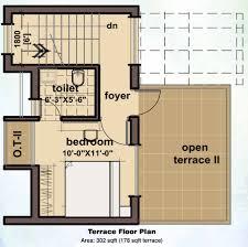 row house plans as per vastu decohome