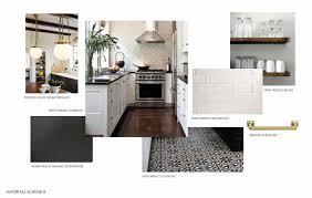 Kitchen Materials Blog Andrya Cooper Interiors