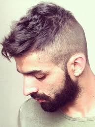 2016 men hairstyles hipster 25 fancy mullet haircut styles