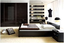 Black And Silver Bedroom by Bedroom Black Wall Shelving Ideas Size Platform Bedroom Set