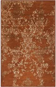 Rust Area Rug Cool Rust Area Rug With Living Room Area Rugs As 810 Area Rugs