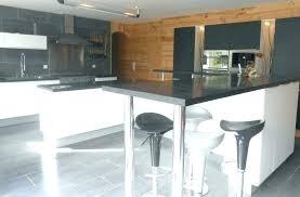 bar cuisine avec rangement table bar cuisine rawprohormone info