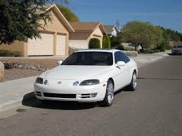 jdm lexus sc300 simple lexus sc300 26 in addition car redesign with lexus sc300