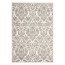 Where To Get Cheap Area Rugs by Best 25 Area Rugs For Cheap Ideas On Pinterest Cheap Floor Rugs