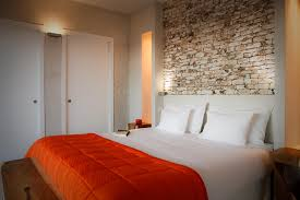 hotel bonifacio cala di greco 4 star hotel in bonifacio