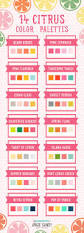 477 best design color palettes images on pinterest colors
