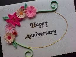Anniversary Card For Wife Message Best 25 Anniversary Message For Husband Ideas On Pinterest
