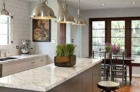 kitchen led light fixtures elegant modern kitchen lighting best lights for ideas your home