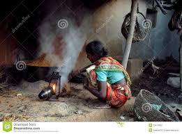 home architecture design india free architecture design for home in india free indian village life