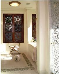 mediterranean bathroom design luxury bathroom upscale bathroom marble platform master bath