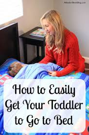 Transitioning Toddler From Crib To Bed by Best 25 Toddler Sleep Training Ideas On Pinterest Baby Sleep