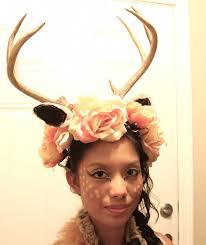 Deer Halloween Costume Women 139 Family Halloween Costume Images Costumes