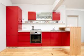 Modern Kitchen For Small House Kitchen Simple Kitchen Design For Small House Open Designs