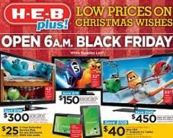 home depot black friday orchid heb black friday 2017 deals sales and ad scan