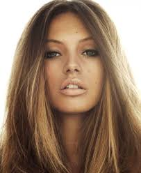 type of hair style tan skin spotlight olive skin hair coloring and blondes