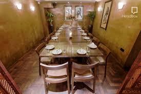 book private dining room ember yard london u2013 headbox