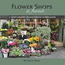 flower shops in flower shop stories