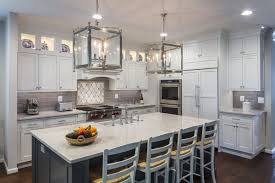 kitchen cabinets to light kitchen cabinets to light owings brothers contracting