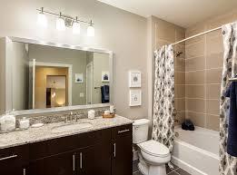 2 bedroom apartments in plano tx amli west plano rentals plano tx apartments com