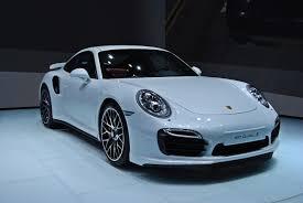 custom porsche 911 turbo file porsche 911 turbo s iaa 2013 jpg wikimedia commons