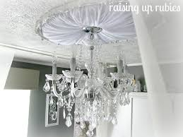 Cheap Chandeliers Under 50 Dining Room Crystal Chandelier Home Depot Website Design Ideas For