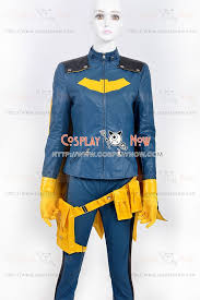 Batman Arkham Halloween Costumes Batgirl Catwoman Costume Batman Arkham Cosplay Uniform