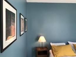 chambre d hote ars en ré chambres d hôtes fleur de pin ars en ré chambres d hôtes à ars en