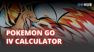 calculator hub pokemon go iv calculator pokemon go hub