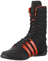 s boxing boots australia adidas adipower boxing black amazon co uk shoes bags