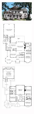 my cool house plans victorian house plan chp 47682 victorian bedrooms and house